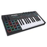 MIDI-клавиатура Alesis VI25