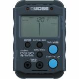 Metronome Boss DB-30