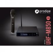 Радіосистема Prodipe UHF M850 DSP Solo