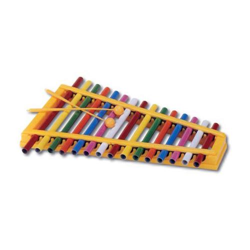 Ксилофон Maxtone WX01