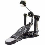 Bass Drum Pedal Peace P-38970DC