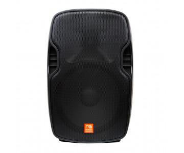 Активная акустическая система Maximum Acoustics ACTIVE.15MH