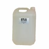 Жидкость для генераторов тумана STLS HAZE 5L