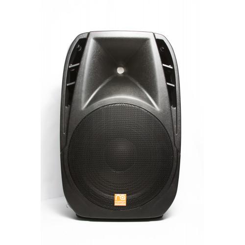Активна акустична система Maximum Acoustics Digital PRO.15 BLU