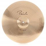 Тарілка для барабанів Paiste Signature Full Crash 16