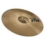 Тарілка для барабанів Paiste 5 Thin Crash 18