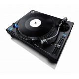 Vinyl Player Pioneer PLX-1000