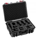 Кейс для мікрофонів sE Electronics V PACK CASE