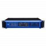 Підсилювач потужності Park Audio CF2400