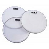 Пластик Peace DHE-104/16