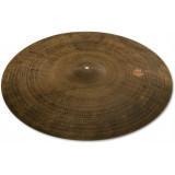 Тарілка для барабанів SABIAN 22
