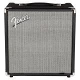 Комбопідсилювач для бас-гітари Fender Rumble 40