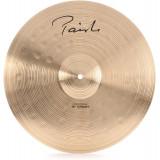 Тарілка для барабанів Paiste Signature Precision Crash 16