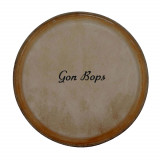 Пластик Gon Bops Tumbao Pro Conga Head SP2021 11,5