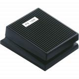 Pedal Fatar-Studiologic PS 100