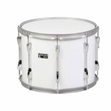 Marching Single Tenor Drum Premier Olympic 61314W 14x12