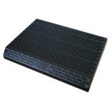 Low profile, variable beam speaker K-array KJ50VB/KJ50VBW Black