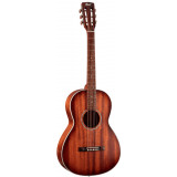 Акустична гітара Cort AP550M (Open Pore)