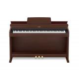 Цифровое фортепиано Casio AP-470 Casio AP-470BNC7