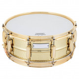 Малий барабан Pearl JD-1455