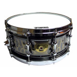 Snare drum Peace SD-521