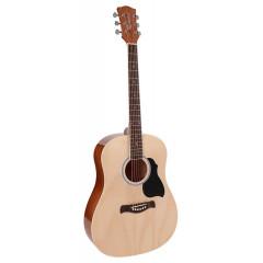 Акустична гітара Richwood RD-12 (Натуральний)