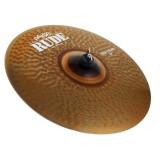 Тарілка для барабанів Paiste RUDE Thin Crash 17