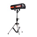 Прожектор стеження STLS FOLLOW SPOT 7R 230w