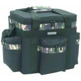 Сумка для платівок Magma LP-Bag 80 Flap - 42456