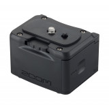 Battery Case Zoom BCQ-2n