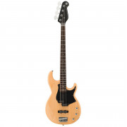 Бас-гітара Yamaha BB234 Жовтий