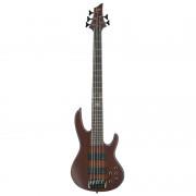 Бас-гітара LTD D-5 (Natural Satin)