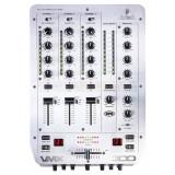Мікшерний пульт для DJ Behringer VMX300