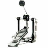 Bass Drum Pedal Peace P-7910DC