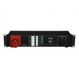 Розподільник живлення Park Audio PD332