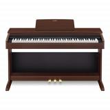 Цифровое фортепиано Casio AP-270 Casio AP-270BNC7