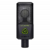 Мікрофон універсальний Lewitt LCT 240 PRO (Black)