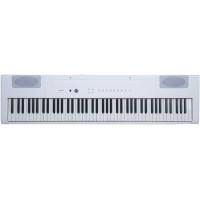 Цифрове піаніно Artesia PA88H (White)