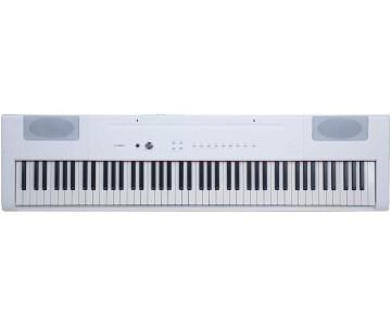 Digital Piano Artesia PA88H (White)