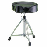 Chair for drummer Peace DRT-112N