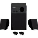 Акустическая система Yamaha GNS-MS01 для Genos