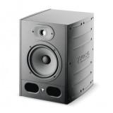 Studio Monitor Focal Alpha 65