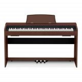 Цифровое фортепиано Casio PX-770 Casio PX-770BNC7
