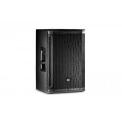 Активная акустическая система JBL SRX812P