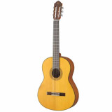 Classical Guitar Yamaha CG122MS