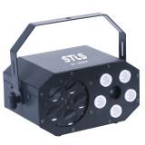 Световой LED прибор STLS ST-105FX