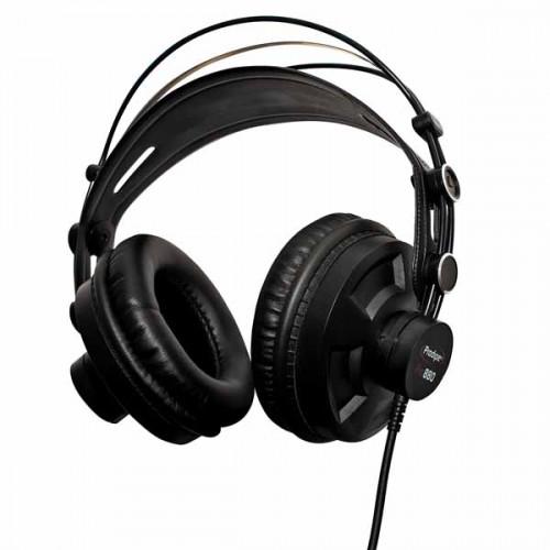 Навушники Prodipe Pro 880