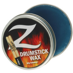 Wax for drumsticks ZILDJIAN DRUMSTICK WAX
