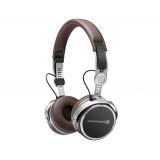 Навушники Beyerdynamic Aventho Wireless Brown