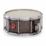 Snare Drum Premier Modern Classic 2616 Brass-H